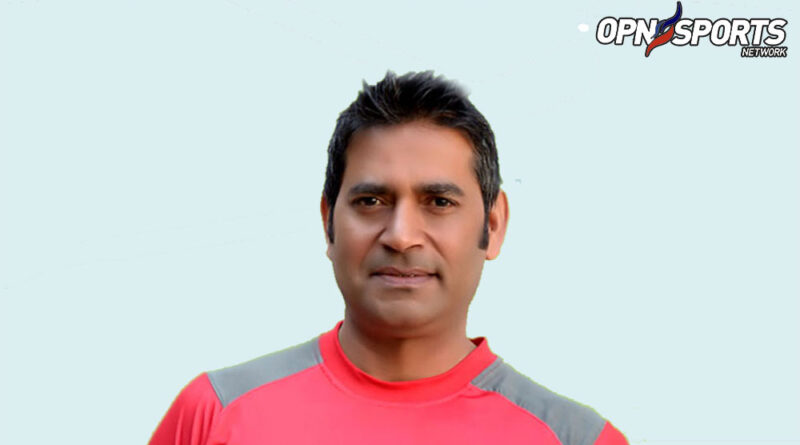 Aqib-Javeed-pakistan-cricketer-views-about-PCB