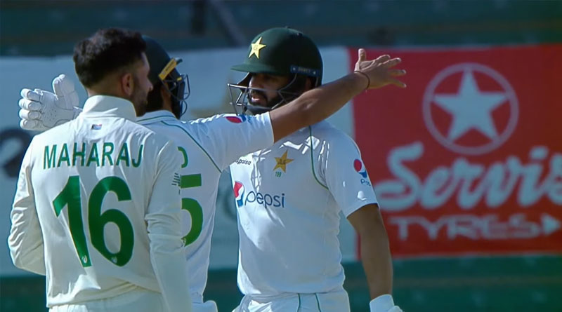 Pakistan-won-the-1st-test-match-against-south-africa-at-karachi