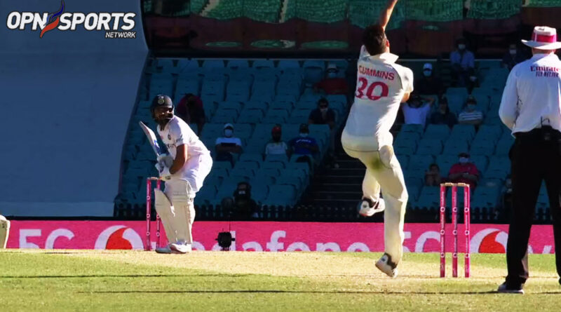india-vs-australia-4th-day-of-3rd-test-match