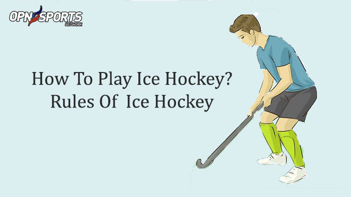 rules-of-playing-ice-hockey